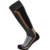 Носки спортивные высокие (ТН-6)