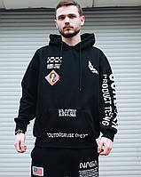 ✔️ Худи Off-White Gore-Tex, реплика