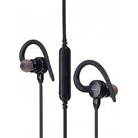 Bluetooth-Наушники AWEI B925 BL Stereo