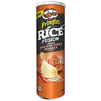 Pringles Rice Fusion Chicken Tikka Masala 180 g