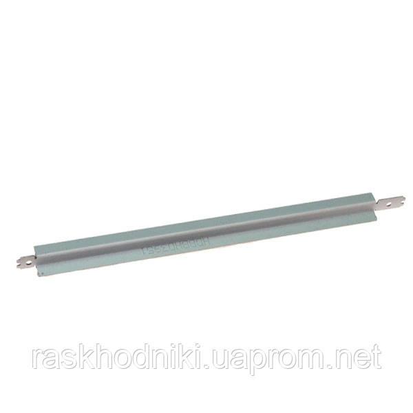Лезвие чистящее АНК для Samsung ML-1510/1710/SCX-4200/SCX-4300