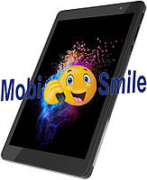 Планшет Sigma X-style 3G Tab A83 Black 2/16Gb Гарантия 12 месяцев