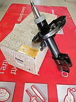 Амортизатор передний Renault Scenic III 09- (Original 543020017R)