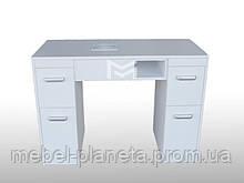 Столик маникюрный М126