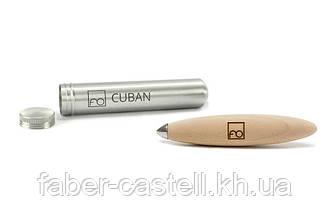 Вечный карандаш Pininfarina CUBAN - CEDAR, корпус из древесины кедра