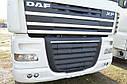 ➡ Бампер на DAF Даф, фото 4