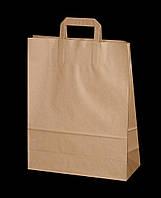 Печать и сборка бумажных пакетов