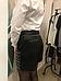 Стильный женский костюм (шорты и рубашка) Noche Mio CAPO 4.032 и TORELLI 6.009, фото 2
