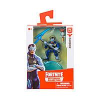 Ігрова Фігурка Fortnite - Карбід