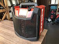 Hilti RC 4/36-DAB / зарядка з FM приймачем