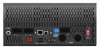 Инвертор автономный 5 кВА - 4 кВт 48В MPPT контроллер 80А MUST PV1800 HM 5KVA/4000W, фото 3