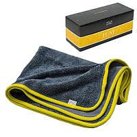 Полотенце автомобильное AQUAMAGIC LUXE (для мытья машины)