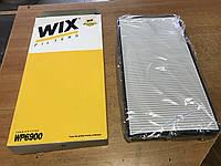 Фильтр салона WP 6900 (K1031)