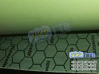 Безасбестовый паронит FRENZELIT 0,3мм-3мм