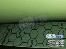 Безазбестовий пароніт FRENZELIT 0,3 мм-3мм