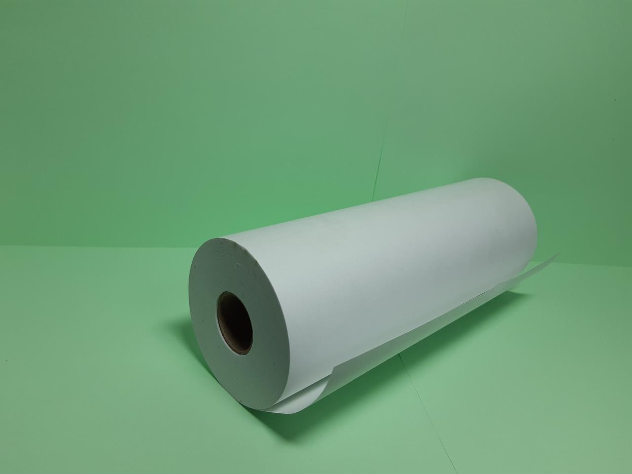Папір рулонний для принтера СУ 420 SL