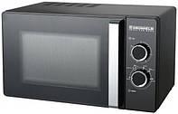 Микроволновая печь GRUNHELM 20MX702-B 20л 800Вт ( Гарантийный срок 24 мес )