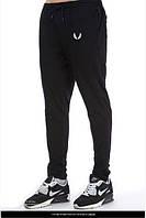 Чоловічі  спортивні штани FS-6544-10