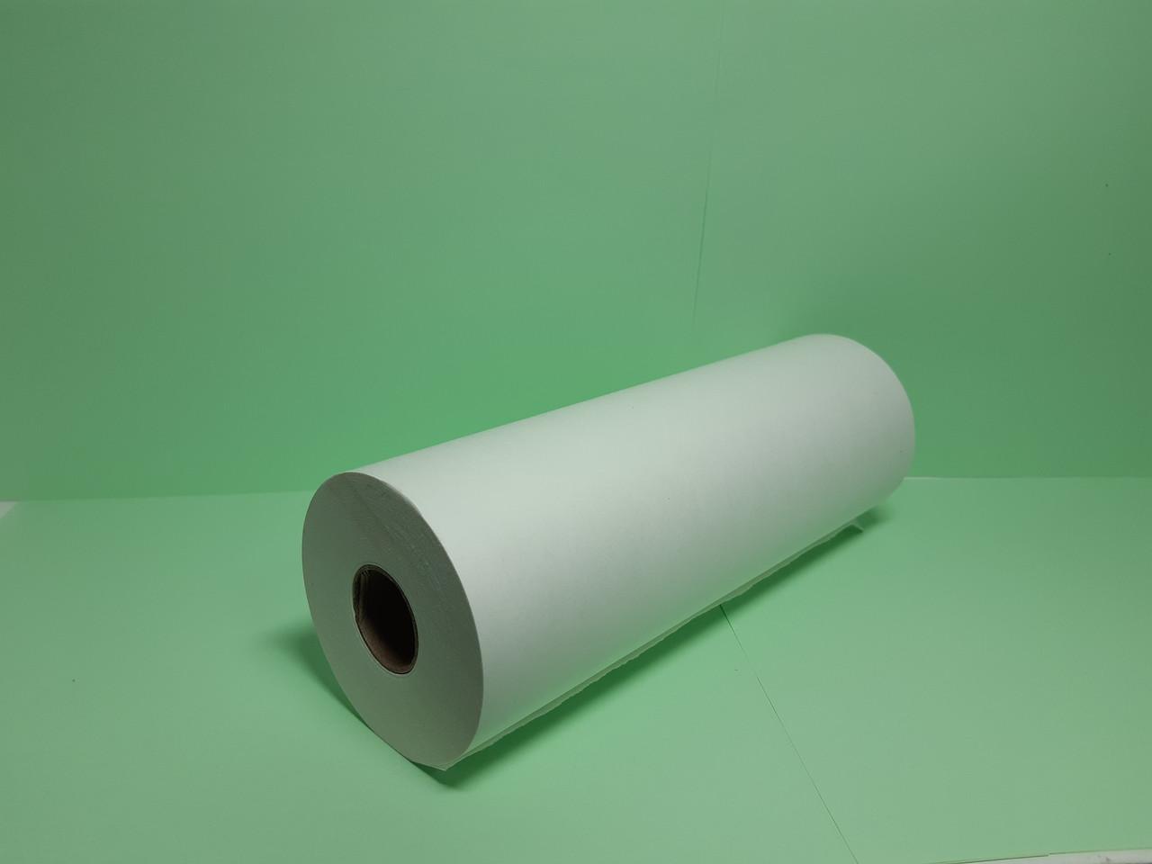 Бумага рулонная для принтера СУ 420 E ( Минимальный заказ 12 шт.)