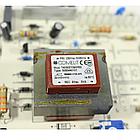 Плата управления Westen Energy, Baxi Eco (к газовому клапану VK 4105 G) - 5653890, фото 2