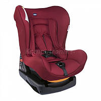 Chicco Cosmos 0/1 Red Passion