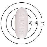 Мультивитамины Centrum Silver Adult (150 таблеток)  50+, фото 2
