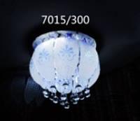Люстра YLT-7015/300 RGB Интерсвет***