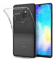 Чехол TPU для Huawei Mate 20