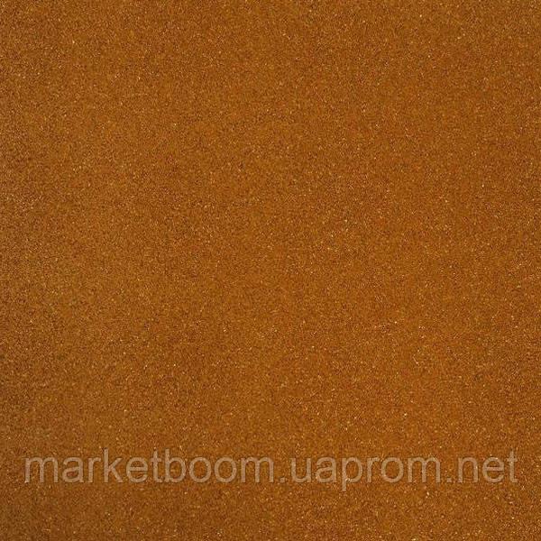 Детские резиновые покрытия, резиновая плитка 500 х500 мм
