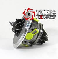 Картридж турбины 452204-5005S, Saab 9-5 2.3 T, 125/136/169 Kw, B235ER, 5955703, 9172123, 4611349, 1997+, фото 1