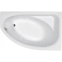 Акриловая ванна Spring 160 правая Kolo (XWA3060000)