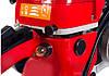 Бензопила Goodluck 5800 E 1 шина 1 цепь,плавный пуск,металл. стартер,праймер, фото 3