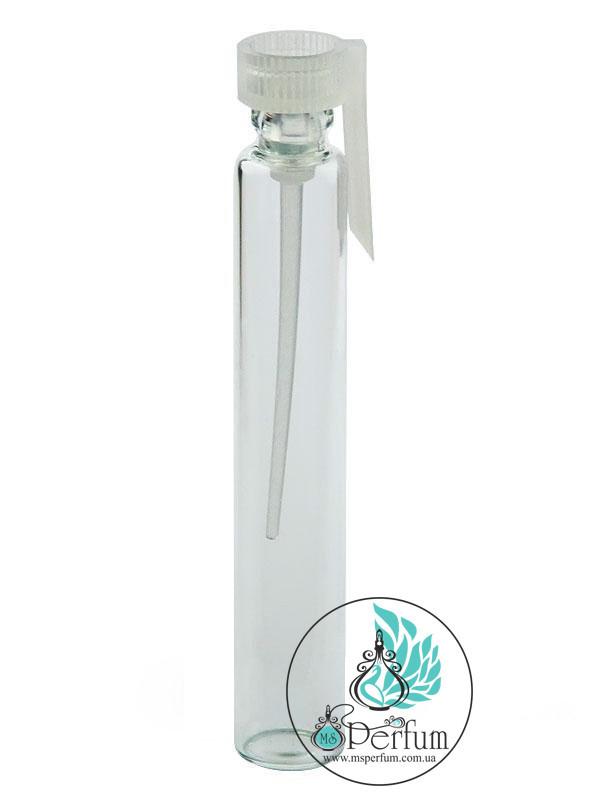 Пробник (скляний флакон з паличкою) фіалка 2 мл