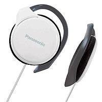 Наушники Panasonic RP-HS46E-White