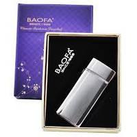 Подарочные Зажигалки Оригинальный Стильный Baofa 3545 Удивительны подарок для мужчины Успей Практичный Подарок