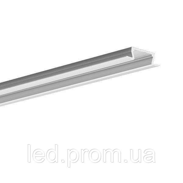 LED-профиль MICRO-K