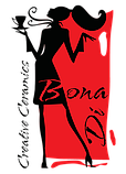 "Чашка фарфоровая С Рождеством! 350 мл 577-552 ""BONADI"", фото 2"