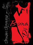 """Фарфорова Чашка З Різдвом! 350 мл 577-552 """"BONADI"""", фото 2"""