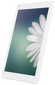 "Планшет Sigma X-style Tab A103 Silver 10,1"" IPS Гарантия 12 месяцев"