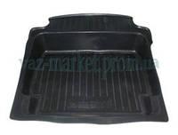 Ковер багажника ВАЗ 2103 корыто