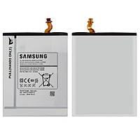 Аккумулятор акб планшет ориг. к-во Samsung EB-BT115 Galaxy Tab 7 Lite, 3600мAh