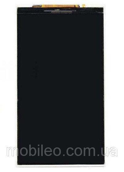 Дисплей (LCD) Acer Z150 Liquid Z5