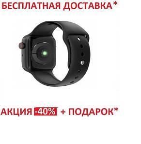 Наручные часы Smart W34, фото 2