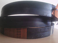 Ремень Massey Ferguson 832878M1