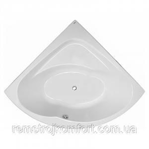Акриловая ванна Inspiration Kolo (XWN3040)