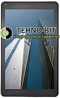 "Планшет Sigma X-style Tab A104 10.1"" 2/16Gb 3G Black Гарантия 12 месяцев"