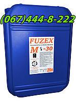 Незамерзающая жидкость этиленгликоль (-40) FuzeX M