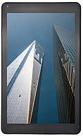 "Планшет Sigma X-style Tab A104 10.1"" 3G 2/16Gb Black IPS Гарантия 12 месяцев"