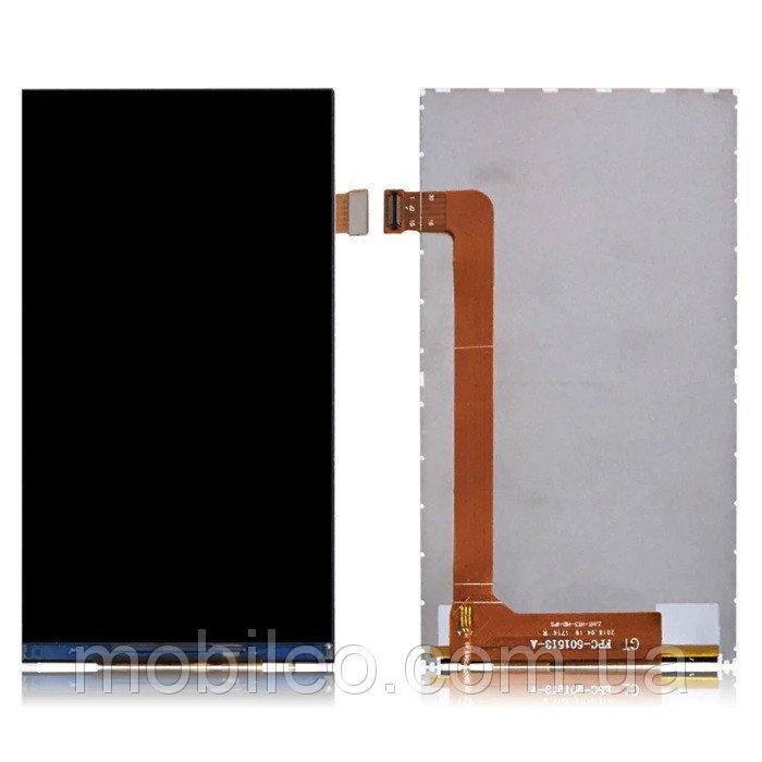 Дисплей (LCD) Doogee (HomTom) HT7 | HT7 Pro | Ergo A550