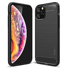 "TPU чехол iPaky Slim Series для Apple iPhone 11 Pro Max (6.5"")"